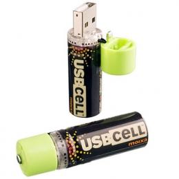 USBcell