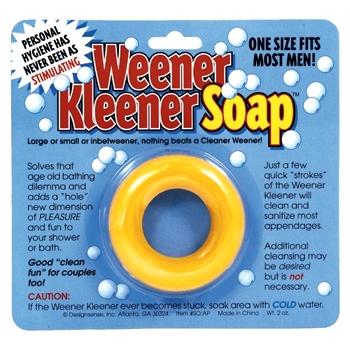 Weener Kleener